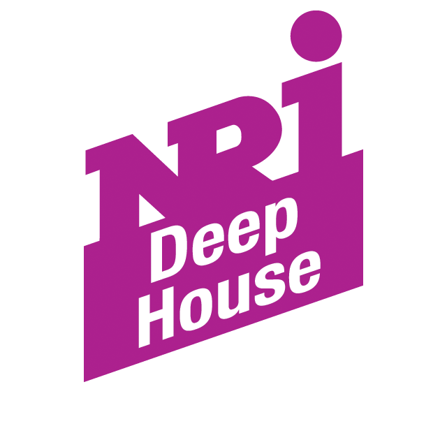 nrj-deep-house-webradio logo