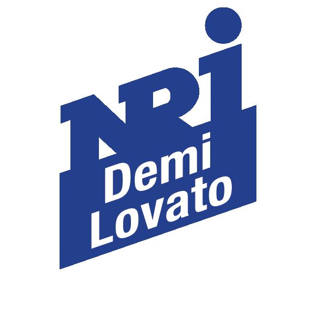 Demi Lovato : Ecouter tous ses hits sur NRJ