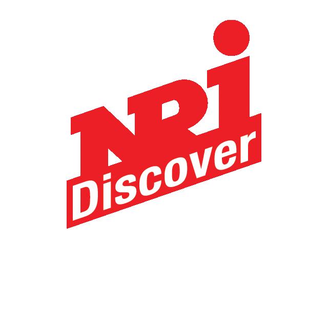 nrj-discover-webradio logo