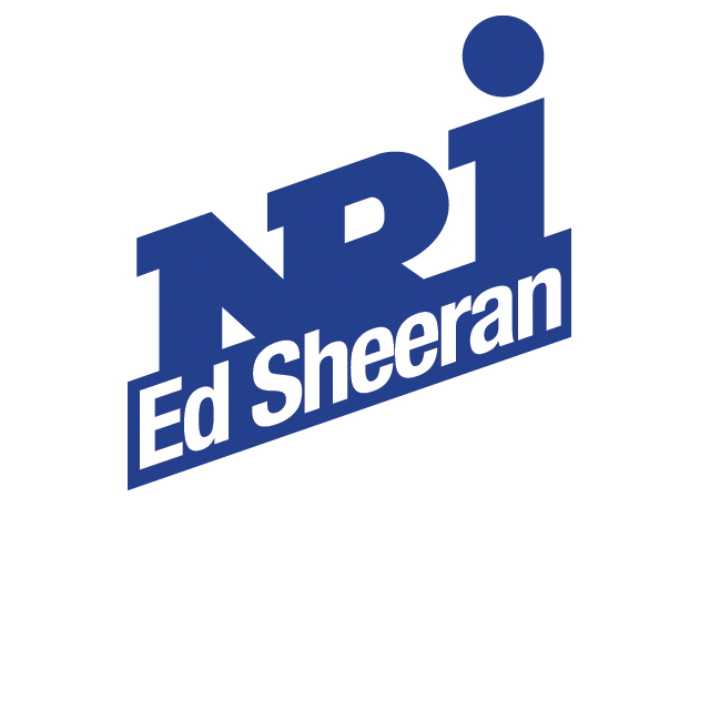 Ed Sheeran: Ecouter tous les hits d'Ed Sheeran en streaming sur NRJ.fr