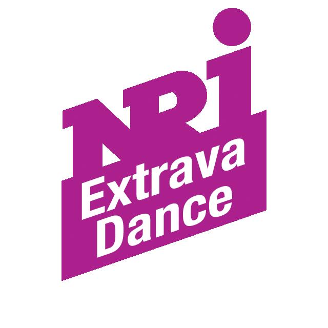 nrj-extravadance-webradio logo