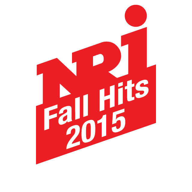 nrj-fall-hits-2015-webradio logo