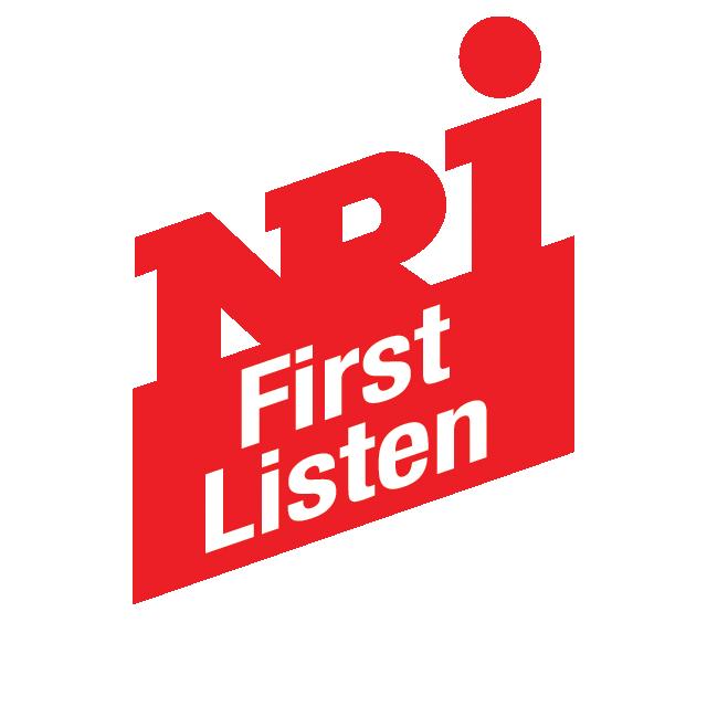 NRJ EXTRAVADANCE, Ecouter gratuitement la playlist avec NRJ