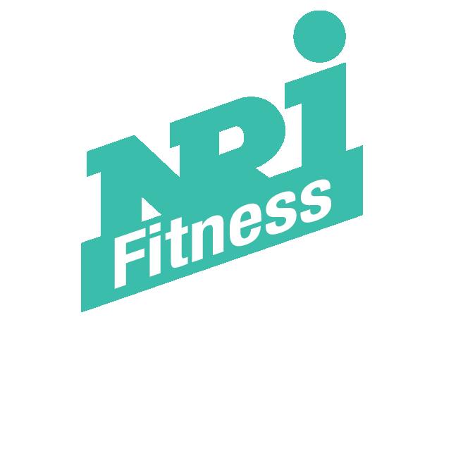 nrj-fitness-webradio logo
