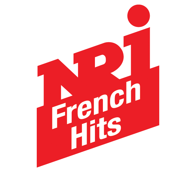 nrj-french-hits-webradio logo