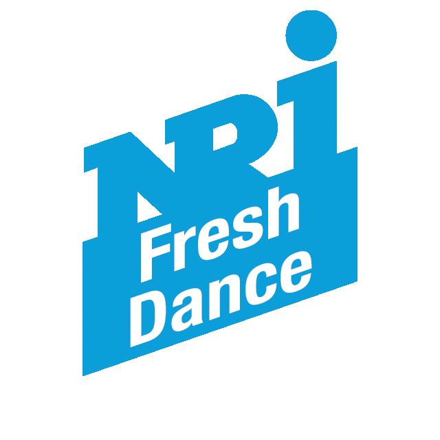 , Ecouter gratuitement la playlist avec NRJ