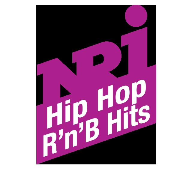 Hip hop hits: écouter musique Hip Hop gratuitement sur NRJ.fr