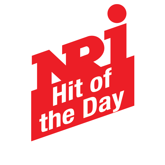 nrj-hit-of-the-day-webradio logo