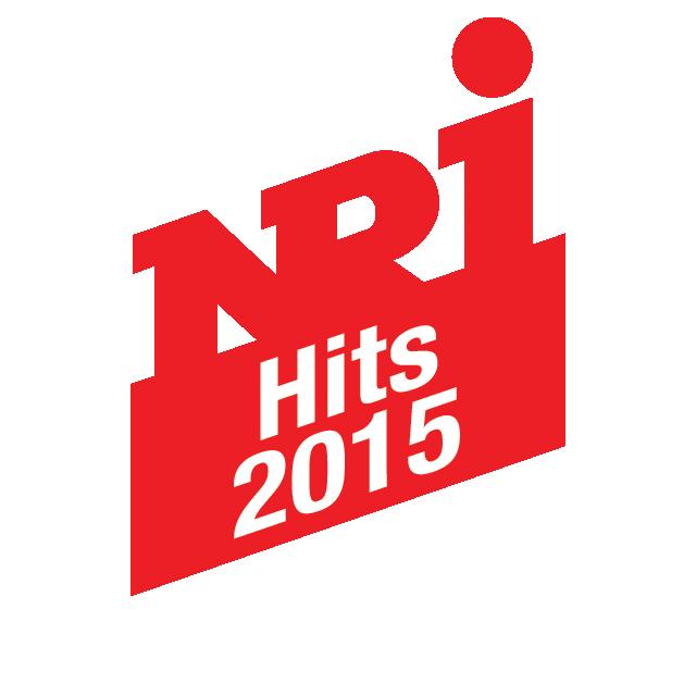 nrj-hits-2015-webradio logo