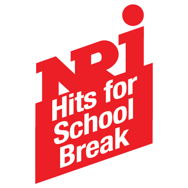 nrj-hits-for-school-break-webradio logo