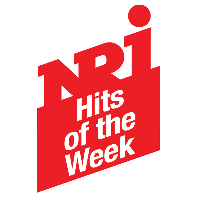 nrj-hits-of-the-week-webradio logo