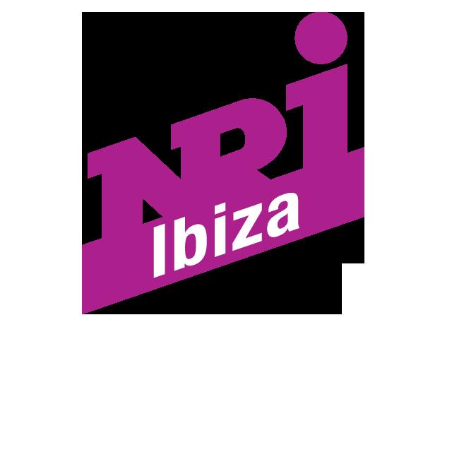 NRJ IBIZA – Ecouter gratuitement les Hits des clubs d'Ibiza – NRJ