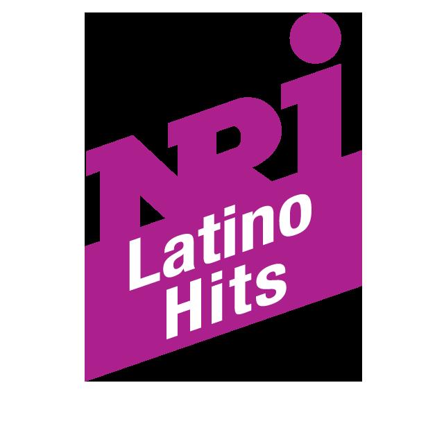 nrj-latino-hits-webradio logo