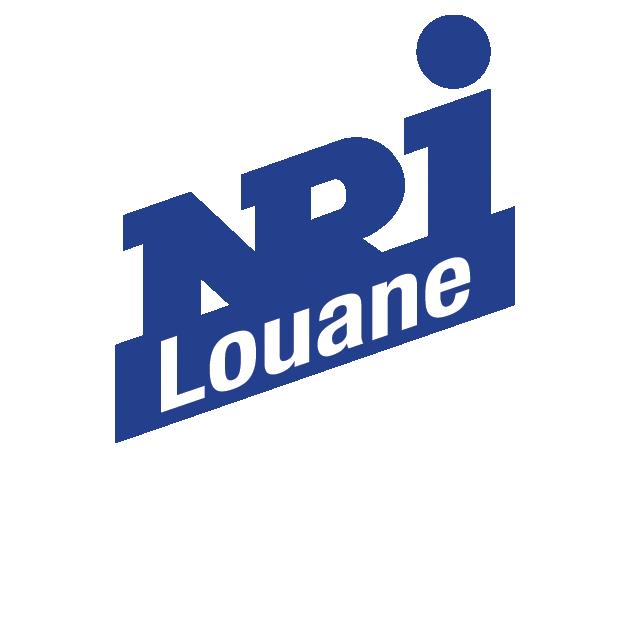 Justin Bieber: Ecouter gratuitement tous ses hits sur NRJ.fr