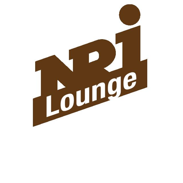 nrj-lounge-webradio logo