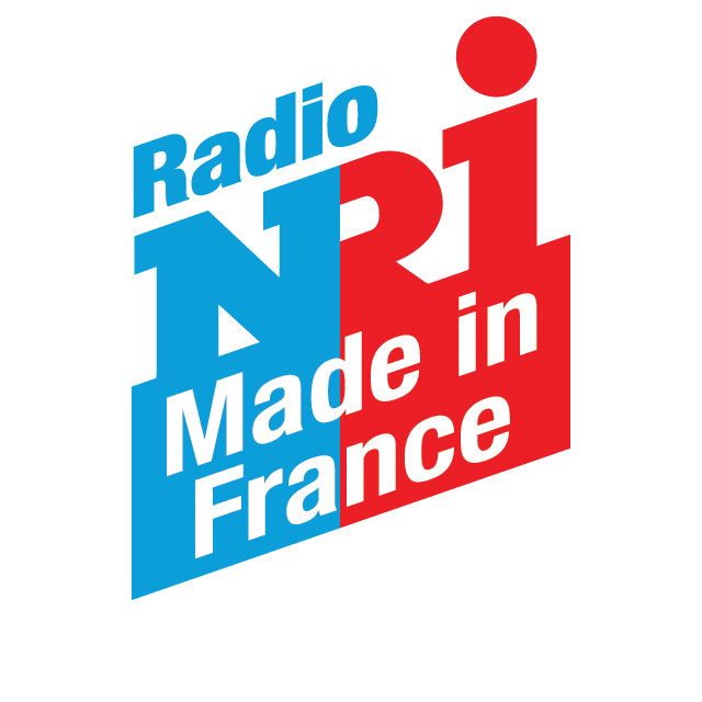 nrj-made-in-france-webradio logo