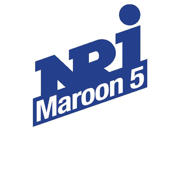 Maroon 5: Ecouter gratuitement tous leur hits sur NRJ.fr