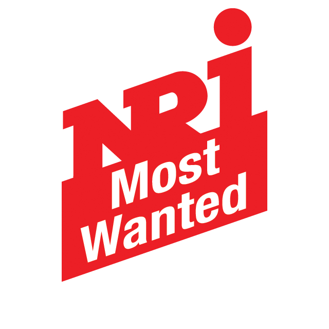nrj-most-wanted-webradio logo