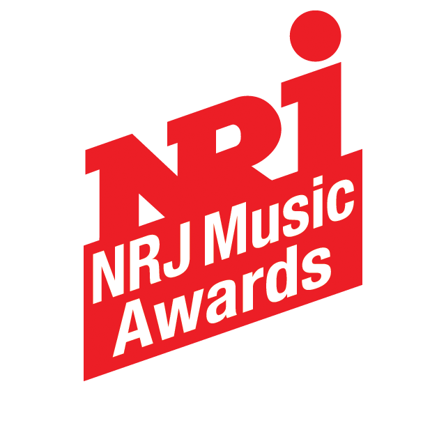 nrj-music-awards-webradio logo
