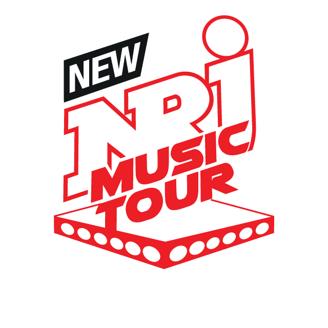 nrj-music-tour-webradio logo