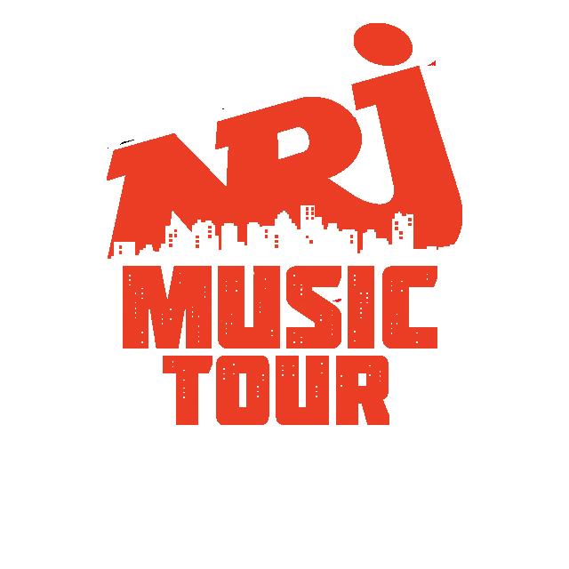 nrj-music-tour-webradio logo