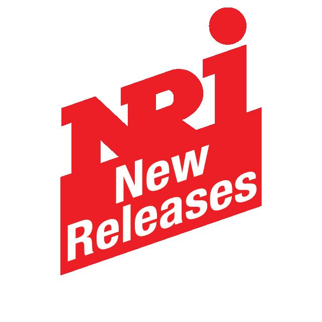 nrj-new-releases-webradio logo
