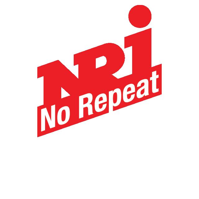 nrj-no-repeat-webradio logo