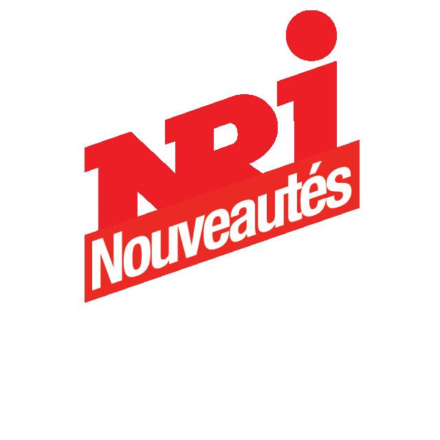 NRJ Nouveautés : musique du moment, écouter playlist nouveautés - NRJ.fr