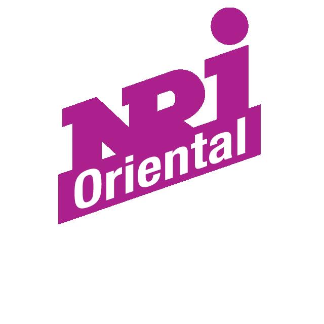 nrj-oriental-webradio logo