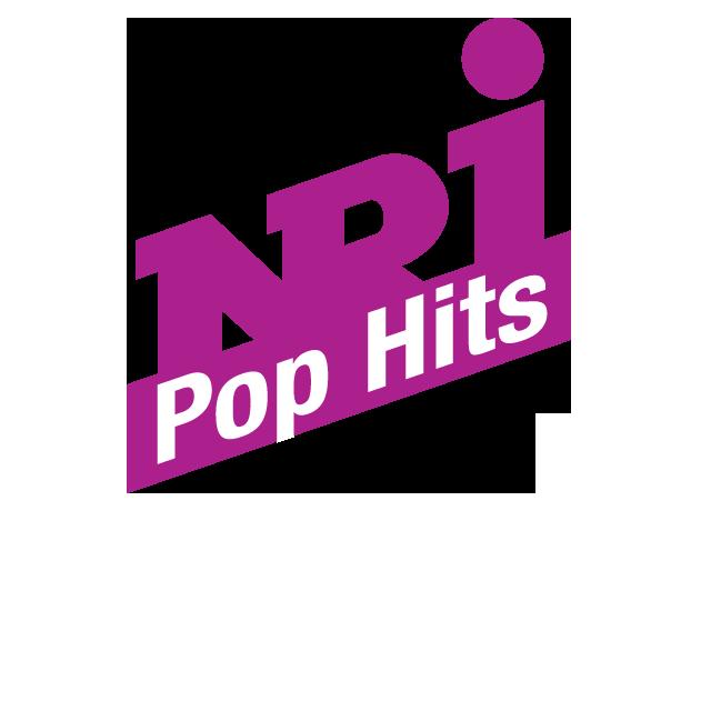 nrj-pop-hits-webradio logo