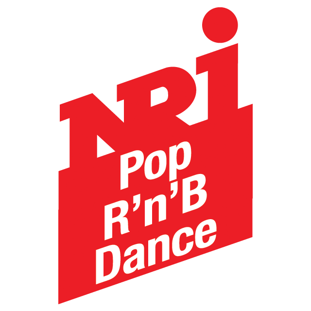 nrj-pop-rnb-dance-webradio logo
