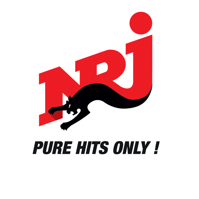 nrj-pure-hits-only-webradio logo
