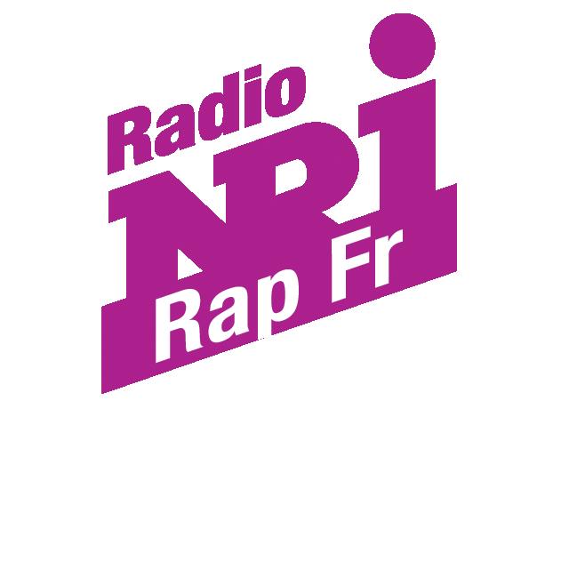 nrj-rap-fr-webradio logo