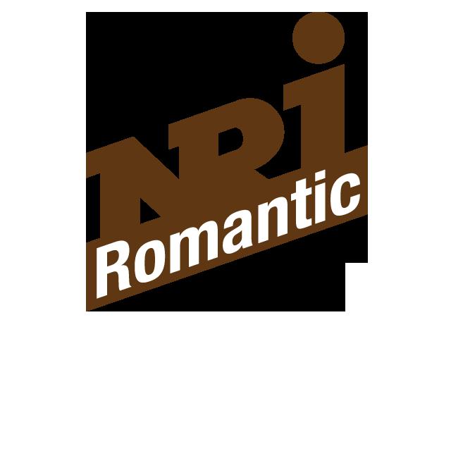nrj-romantic-webradio logo