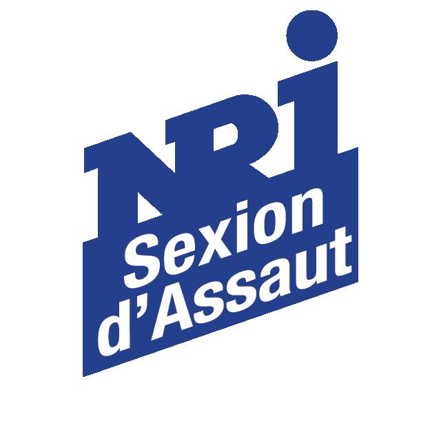Sexion d'Assaut – Ecouter gratuitement tous leurs hits sur NRJ.fr