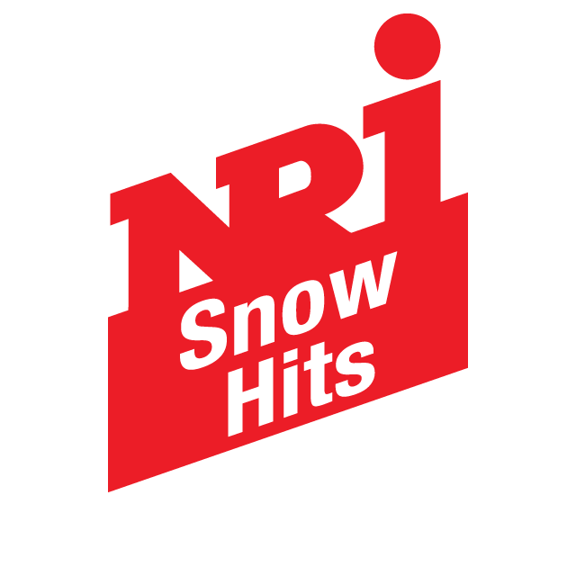 nrj-snow-hits-webradio logo