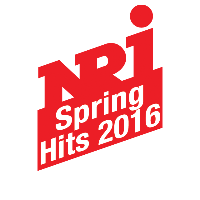 nrj-spring-hits-2016-webradio logo