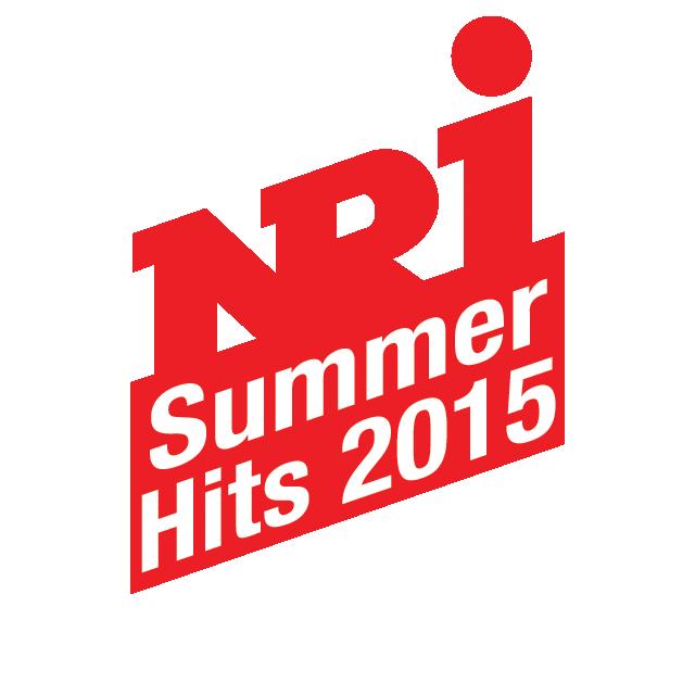NRJ ROCK, Ecouter gratuitement la playlist avec NRJ