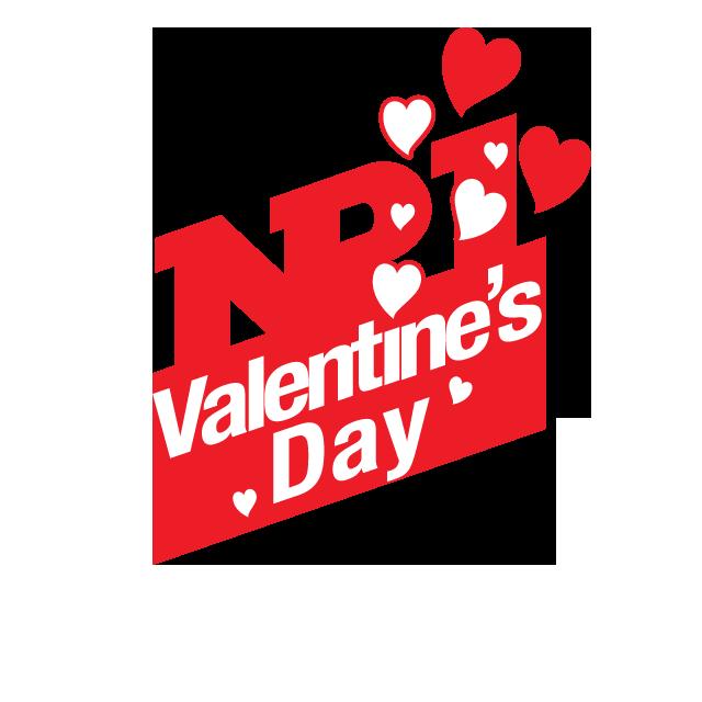 nrj-valentine-s-day-webradio logo
