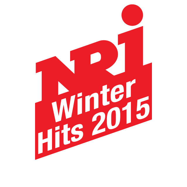 nrj-winter-hits-2015-webradio logo