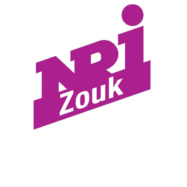 nrj-zouk-webradio logo