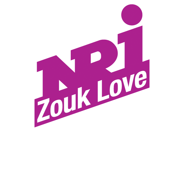 nrj-zouk-love-webradio logo