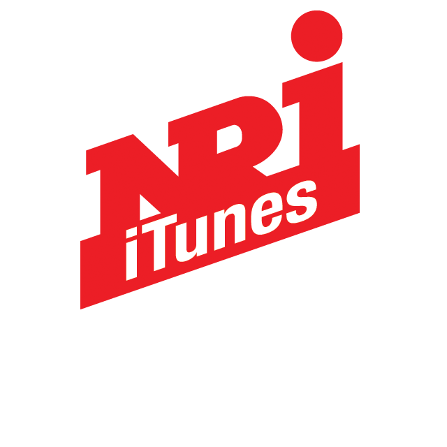 NRJ iTunes: Ecouter gratuitement les derniers hits iTunes sur NRJ.fr