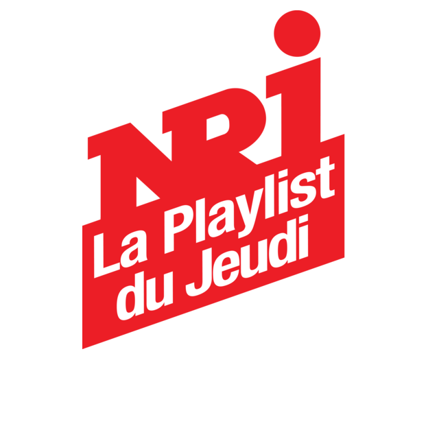 NRJ LA PLAYLIST DU WEEK-END