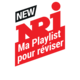 NRJ MA PLAYLIST POUR REVISER