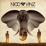 NICO & VINZ - In Your Arms (Dans Tes Bras)