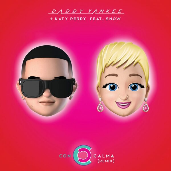 daddy-yankee-katy-perry