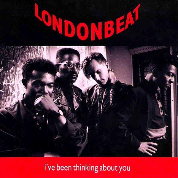 london-beat