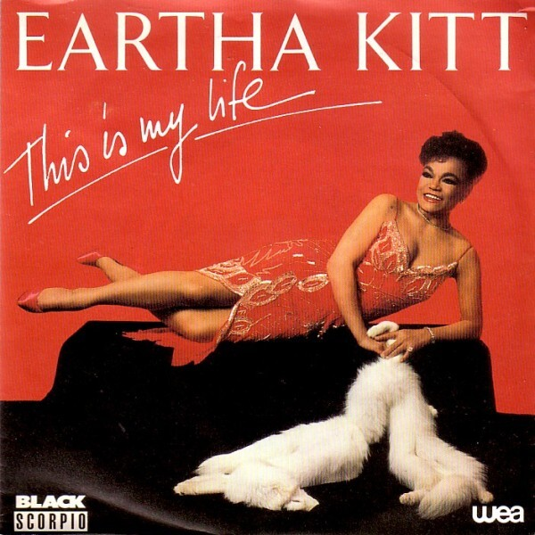 eartha-kitt