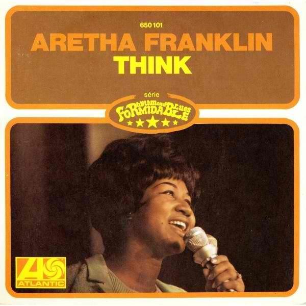 aretha-franklin